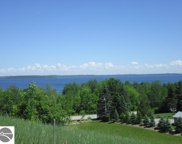 4 S Rolling Hills Drive, Traverse City image
