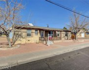 550 Wyoming Street, Boulder City image