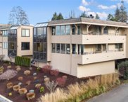 830 Lake Street South, Kirkland image