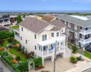 325 Dolphin Ave  Avenue, Beach Haven image
