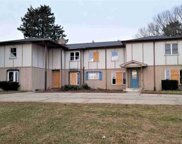 3935 E Bluewater Hwy, Ionia image