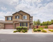 7411 Olmstead Street, Las Vegas image