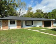 4612 Tamworth Court, Orlando image