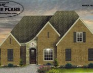7856 Country Lake, Bartlett image