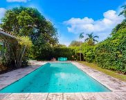 573 Ne 102nd St, Miami Shores image