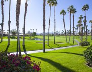 76093 Impatiens Circle, Palm Desert image