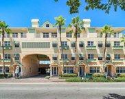 122 SE 6th Avenue Unit #4, Delray Beach image