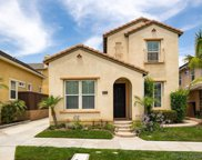 16960     Silver Crest Drive, Rancho Bernardo/4S Ranch/Santaluz/Crosby Estates image