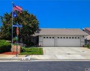 1091     Sycamore Lane, San Jacinto image