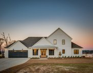 116 North Pointe Drive, Downsville image
