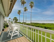 1451 Gulf Boulevard Unit 211, Clearwater image