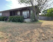 303 N Underwood St, Pearsall image