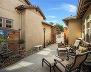 86     Galan Street, Rancho Mission Viejo image