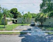 620 47th Street, West Palm Beach image