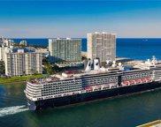 2100 S Ocean Ln Unit 1808, Fort Lauderdale image
