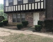 3777 Haven View Circle, Hoover image