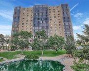 7865 E Mississippi Avenue Unit 303, Denver image