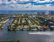 293 Tropic Dr, Lauderdale By The Sea image