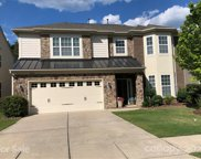 9432 Ardrey Woods  Drive, Charlotte image