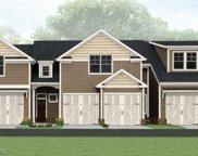4649 Longleaf Place, West Chesapeake image