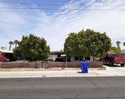 12111 S Foothills Blvd, Yuma image