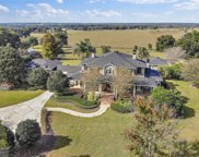 23825 Integrity Way, Sorrento image