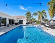 3021 Ne 40th St, Fort Lauderdale image