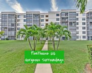 8900 Washington Blvd Unit #PH6, Pembroke Pines image