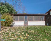 10285 Cedarcrest Rd, Whitmore Lake image