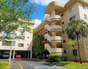 8040 Hampton Blvd Unit #202, North Lauderdale image
