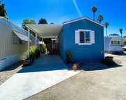 560 30th Ave 27, Santa Cruz image