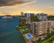 602 Lime Avenue Unit 404, Clearwater image