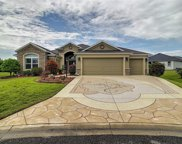 3793 Pepperidge Circle, The Villages image