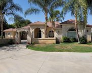 27088 Ave 140, Porterville image