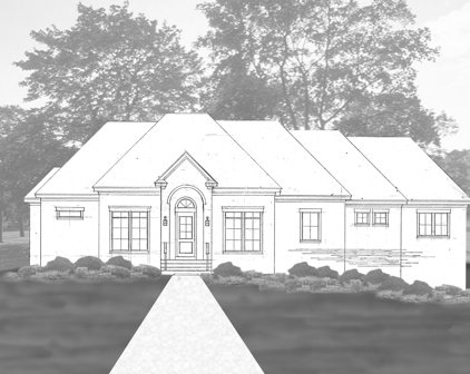 1589 Eastwood Dr, Lot 125, Brentwood