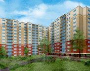 7333 New Hampshire   Avenue Unit #PH10, Takoma Park image