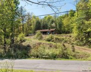 281 Cold Brook, Bearsville image