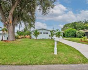 2029 Collier Ave, Lake Worth image