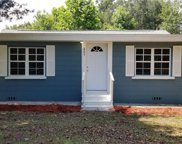 805 Hickory Ln, Fort Meade image