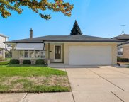 10421 S Knox Avenue, Oak Lawn image