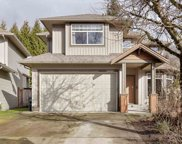 12162 Mcmyn Avenue, Pitt Meadows image