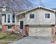 4130 Jacquelyn Drive, Lincoln image