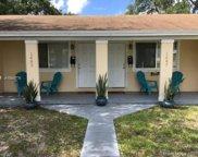 1485 Ne 131 Street, North Miami image