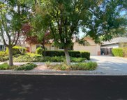 223     Pippo Ave, Brentwood image