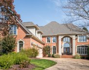 5703 Castle Gate, Chattanooga image