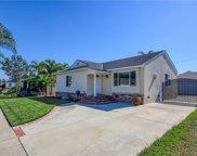 6519   E Brittain Street, Long Beach image