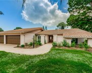 2851 Meadow Hill Drive, Clearwater image