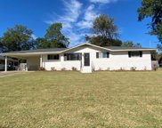 2221 Silverdale Road, Augusta image