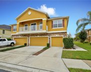 2309 Tanbark Ridge Place, Plant City image