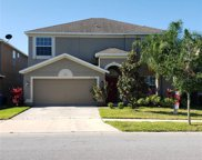 2336 Dovesong Trace Drive, Ruskin image